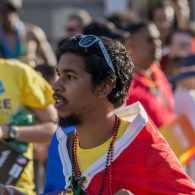 22 Percent of Latino Millennials Identify as LGBTQ: Study