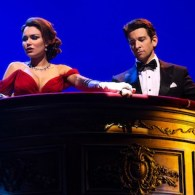 Dangerous Nostalgia Gets a Glow Up in 'Pretty Woman: The Musical' on Broadway: REVIEW