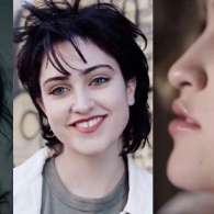 'Madonna and The Breakfast Club' Trailer Features a Peek into Her Early Days and an Actress Who's a Dead Ringer for Young Madge: WATCH