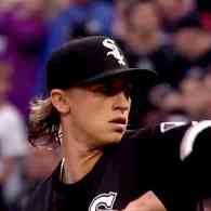 White Sox Pitcher Michael Kopech Admits Deleting Racist and Homophobic Tweets: 'It's Not Who I Am Anymore'