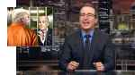 truth isnt truth john oliver rudy giuliani