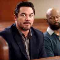 Dean Cain Battles GLAAD, Gay Activists Over Speaking Gig for Anti-LGBTQ Hate Group 'Family Research Council'