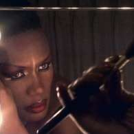 'The Greatest Showman,' Grace Jones Doc and Everything Else Streaming on Netflix, Amazon, HBO, and Hulu in September