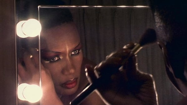 The Greatest Showman,' Grace Jones Doc and Everything Else