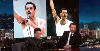 Freddie Mercury Archives - Page 2 of 7 - Towleroad Gay News