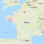 France Amber name