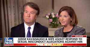 kavanaugh fox news