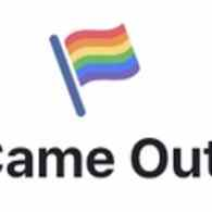 Facebook Adds 'Came Out' Life Event for Today's 'National Coming Out Day'