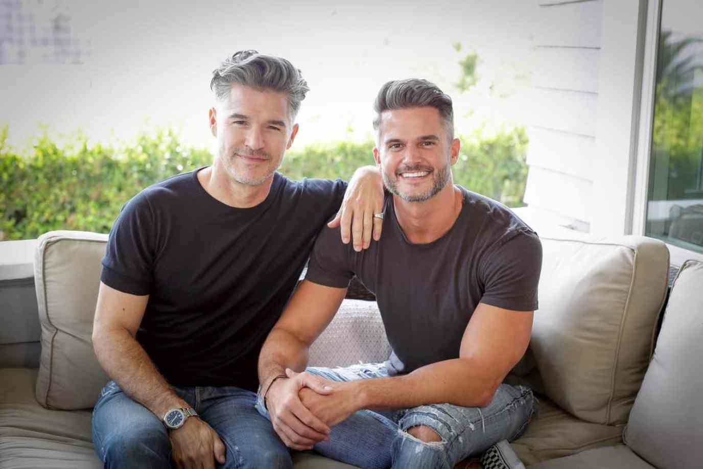 gay-dating-blog-marseille