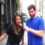 billy eichner tiffany haddish, hocus pocus