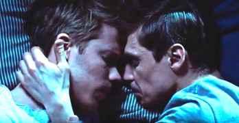 rift gay horror film