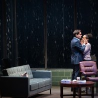 Broadway's 'American Son' Starring Kerry Washington Is the Most Vacuous Kind of Race Play: REVIEW