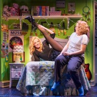 Feel-Good New Musical 'The Prom' Wears a Big Heart on Its Puffy Sleeve – REVIEW
