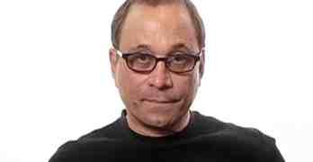Ross Bleckner