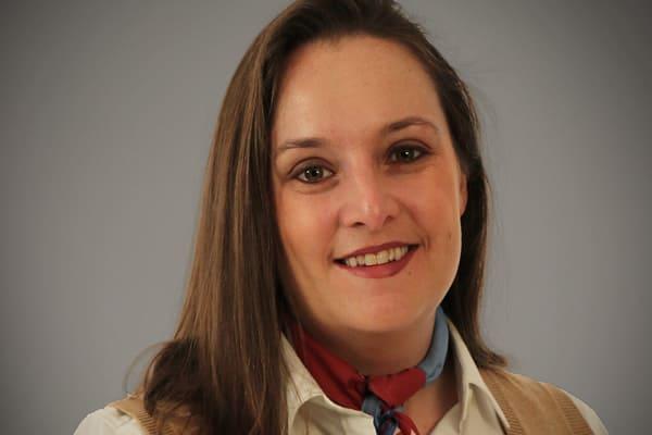 Jerri Ann Henry