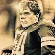 Former Dallas Cowboys Player Jeff Rohrer Comes Out as Gay, Will Be First NFL Athlete in Same-Sex Marriage