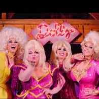 Jolene drag queens