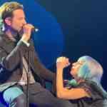 Shallow Bradley Cooper Lady Gaga