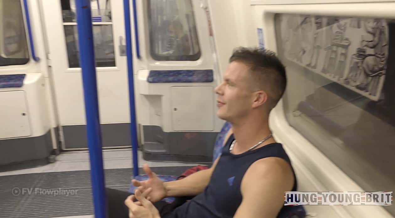 Amateur tranny training videos