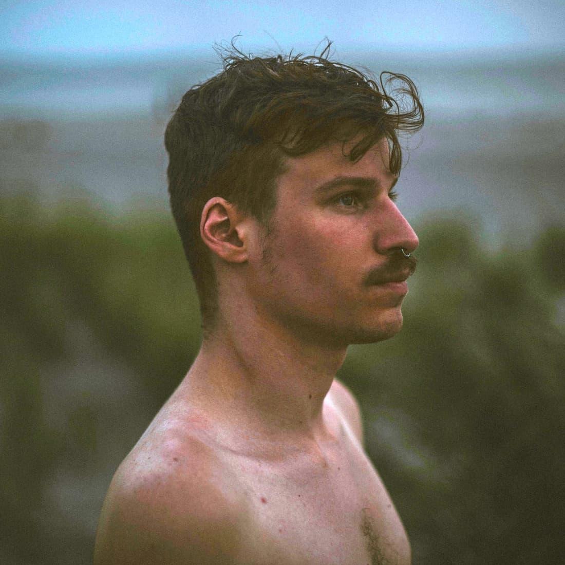 Dylan Matracia