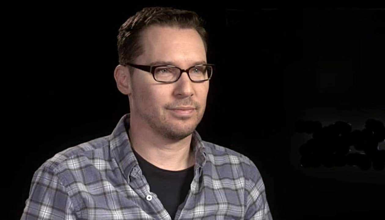 BAFTA suspends Bryan Singer's nomination