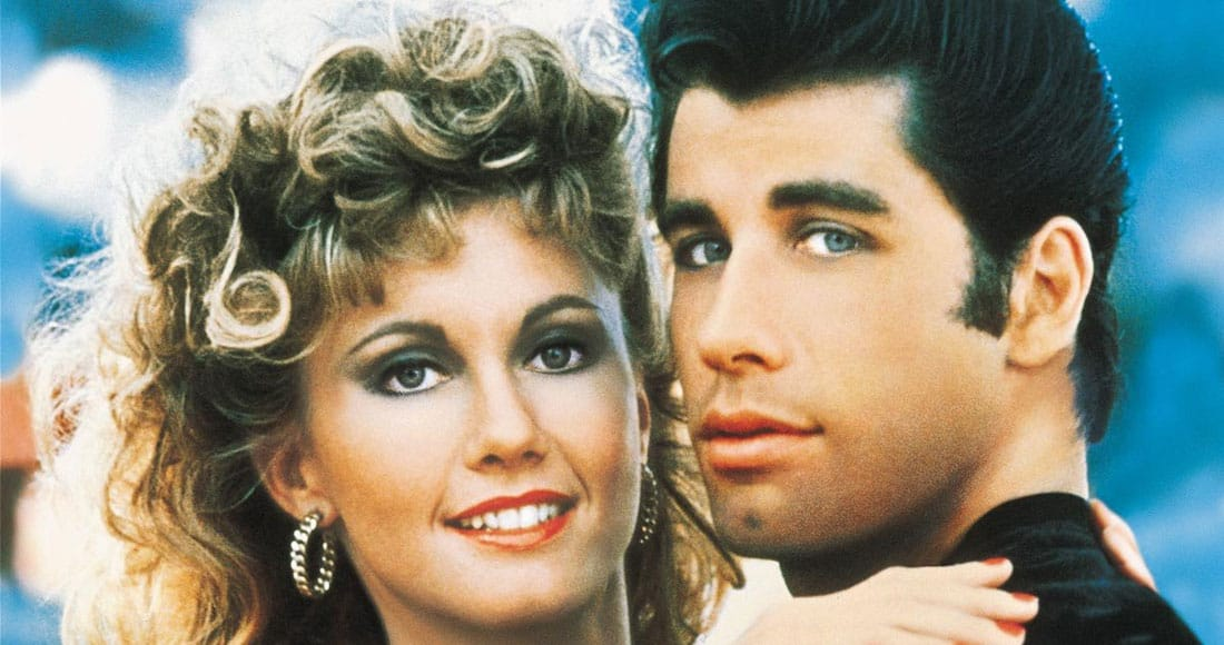 Grease prequel Summer Loving under way at Paramount