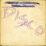 disco patrick cowley