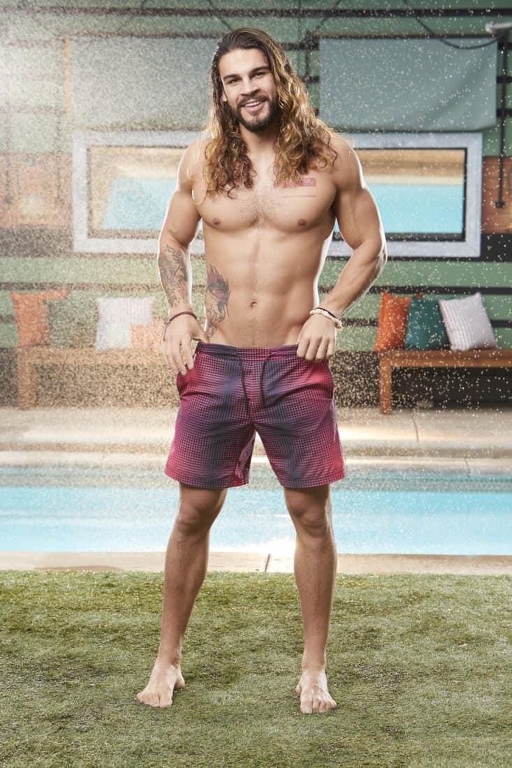 Big-Brother-21-Cast-Jack-Matthews-2 - Towleroad Gay News