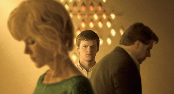 Boy Erased,' 'To Wong Foo' and Everything Streaming on HBO