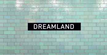 pet shop boys dreamland