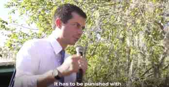 Pete Buttigieg drug prices
