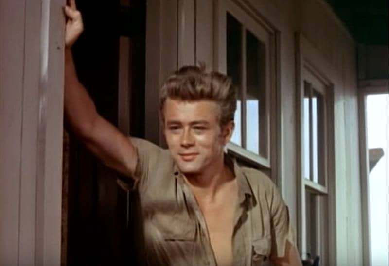 Late James Dean to be created via CGI, Evans & Elijah Wood criticise