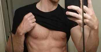 Daniel Newman instagram