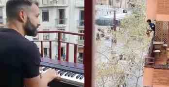 barcelona pianist