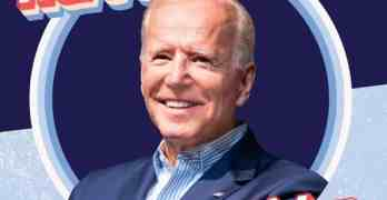 here's the deal joe biden