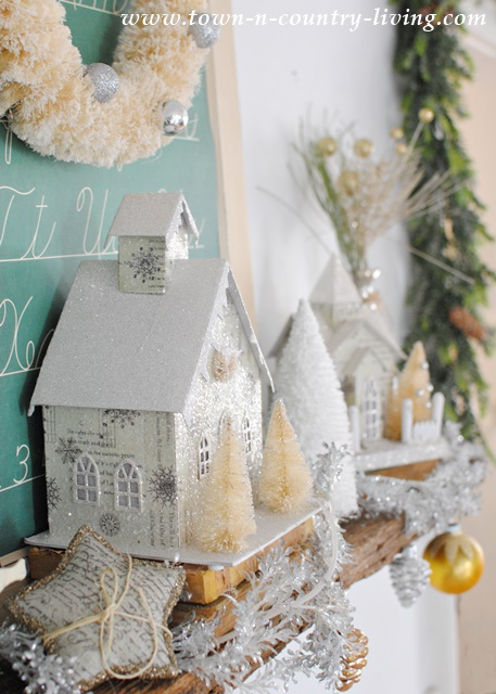 Best Home Decor Shopping Sites