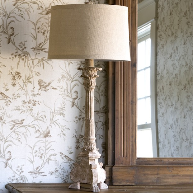 French Country Decor Online