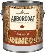 Arborcoat_SemiSolid_CA