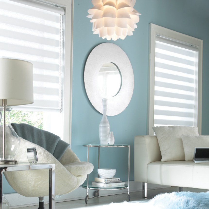 Concept Dual Roller Shade 1