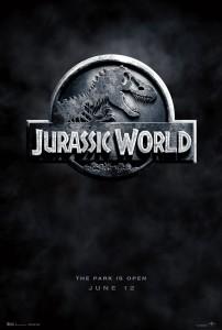 Jurassic Movie Ranking