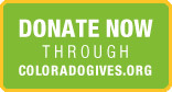 ColoradoGives_donatebutton