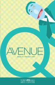 Avenue-Q-Web
