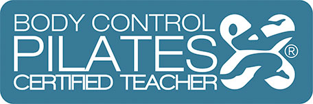 Body Control Pilates - Certified Teacher