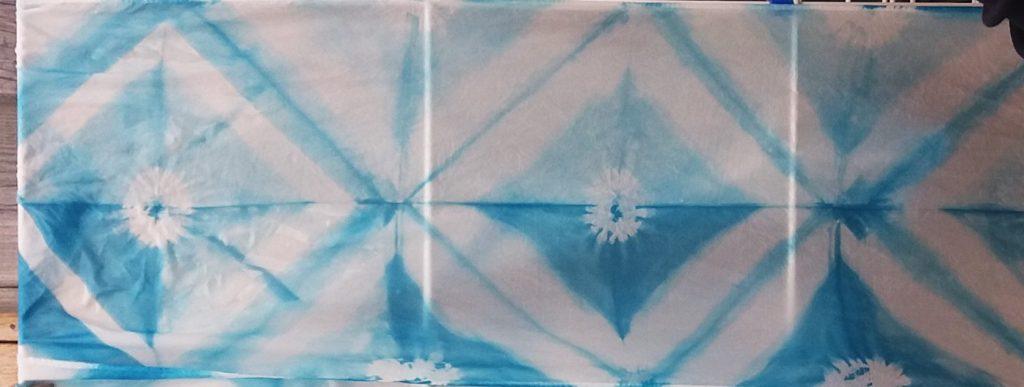 itajime indigo scarf (3)