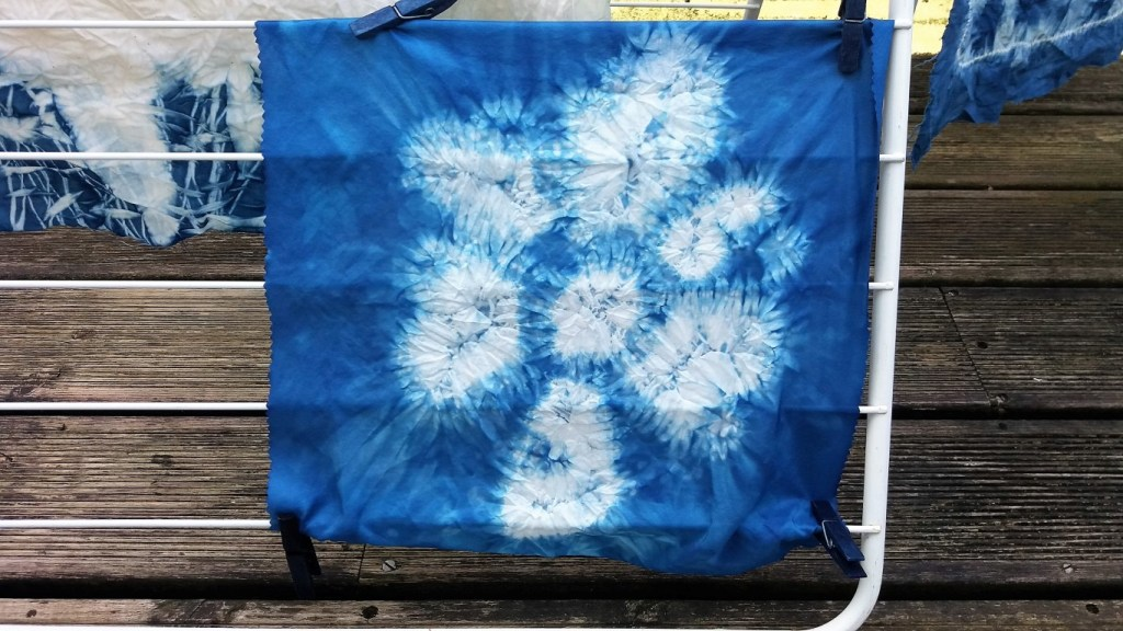 maki agi shibori pieces (1)