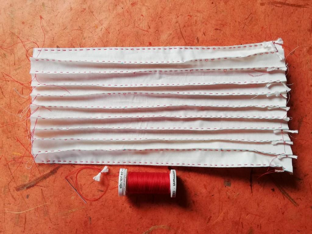 stitched ori nui lines