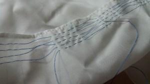 shibori weaving (1)
