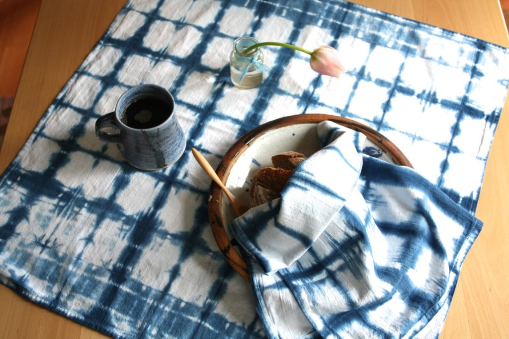 simple shibori blog 2