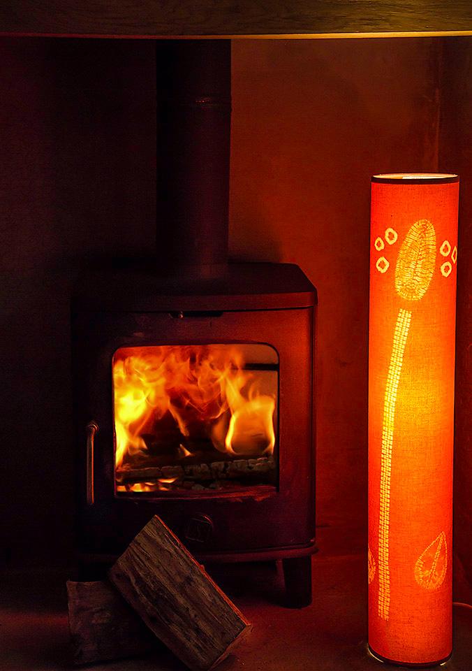 warm-winter-lamp