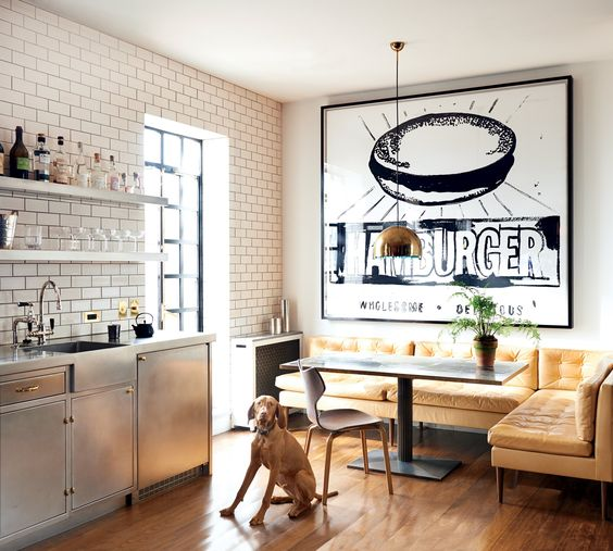 5 Design Terms Explained || Town Lifestyle + Design || Today Im explains 5 common Design terms many home owners may not know the meaning of in the Design world.